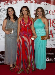 #AZHCCGala fabulous #redcarpet! #fashion #style #Phoenix #OTRC #FashionGala #Phoenix #beauty #glam #gala Phx Fashion Week