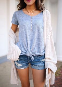 Find More at => http://feedproxy.google.com/~r/amazingoutfits/~3/tBd5qvbQJ3A/AmazingOutfits.page