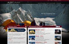 Alex Gavan Mountaineering, Turning, It Works, Climbing, Hill Walking, Wood Turning, Rock Climbing