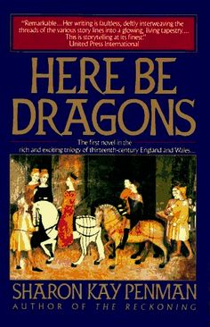 Here+be+Dragons