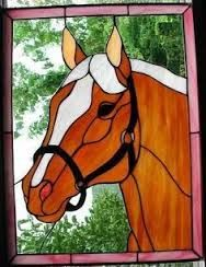 Resultado de imagen para free stained glass patterns