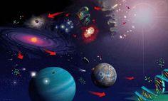 universo - Buscar con Google