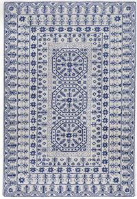 Surya Smithsonian SMI-2113  area #rugs - This can be purchased at BoldRugs.com