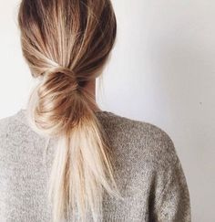 9 Hat Hairstyles to Rock This Super Bowl Sunday via Brit + Co Messy Hairstyles, Pretty Hairstyles, Hairstyle Ideas, Updo Hairstyle, Celebrity Hairstyles, Wedding Hairstyles, Corte Y Color, Good Hair Day, Gorgeous Hair