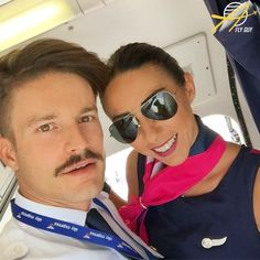 【ギリシャ】スカイ・エクスプレス 客室乗務員 / Sky Express cabin crew【Greece】 Round Sunglasses, Mens Sunglasses, Fly Guy, Ray Bans, Guys, Style, Fashion, Swag, Moda