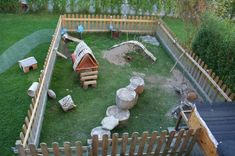 our new, enlarged outdoor enclosure for the 8 guinea pigs … – Hobby Sports World Rabbit Shed, Rabbit Run, Pet Rabbit, Bunny Cages, Rabbit Cages, Rabbit Playground, Guinea Pig Run, Rabbit Enclosure, Reptile Enclosure