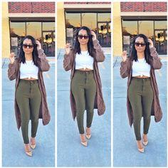 FashionablyLate @_fashionablylate Instagram photos | Websta