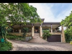3 bedroom Property to rent in Zimbali Coastal Resort And Estate, Ballito for R 35 000 by Seeff Zimbali. Exquisite Zimbali Forest Retreat surrounded by lush indigenous flora and superb birdlife. The ideal ... Property24.com Property For Rent, Lush, Pergola, Coastal, Flora, Sidewalk, Outdoor Structures, Let It Be, Bedroom