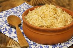 Macaroni And Cheese, Grains, Cooking, Ethnic Recipes, Food, Kitchen, Mac And Cheese, Essen, Meals