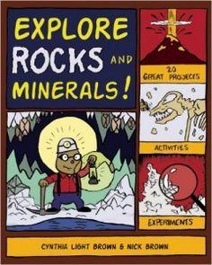 Explore-Rocks-and-Minerals