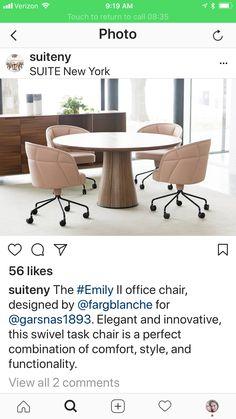 208 best desk office images on pinterest in 2018 bureaus desk and rh pinterest com
