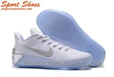 Buy Nike Kobe A. 12 Limited Edition White Silver Cheap To Buy from Reliable Nike Kobe A. 12 Limited Edition White Silver Cheap To Buy suppliers.Find Quality Nike Kobe A. 12 Limited Edition White Silver Cheap To Buy and prefer Nike Kd Shoes, Kobe Shoes, Pumas Shoes, Running Shoes, Sports Shoes, Nike Running, Best Sneakers, Sneakers Nike, Basketball Shoes Kobe