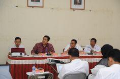 Dalam rangka meningkatkan kesejahteraan masyarakat desa dan kualitas hidup…