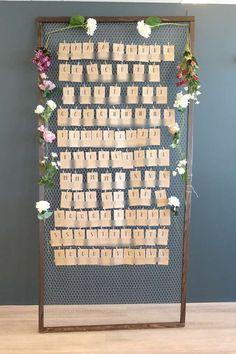 Advent Calendar, Holiday Decor, Wedding, Home Decor, Valentines Day Weddings, Decoration Home, Room Decor, Weddings, Mariage