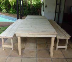 pallet-dining-furniture.jpg (750×642)