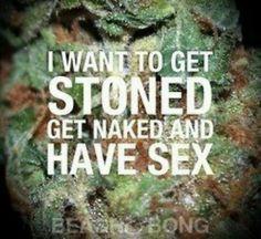 Boyfriend weed my smokes How To