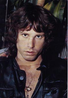 Jim Morrison (The Doors) Ray Manzarek, The Doors Jim Morrison, Riders On The Storm, American Poets, Cinema, Nikki Sixx, Fleetwood Mac, Eric Clapton, Glam Rock