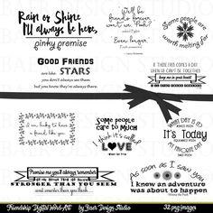 Baby Quotes, Children Quotes, Parenting Quotes, Photo Overlays ...