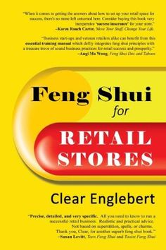 Feng Shui: A Practical Guide for Architects and Designers by Vincent ...