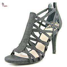 Meilleures Chaussures 66 Du FergaliciousAmazon Images Tableau OnN0wXk8PZ
