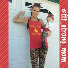 marine wife on pinterest  instagram fitness and a strong
