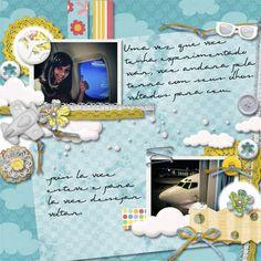 Kit Primeira Viagem de Avião by Fa Maura Designer  http://scrap-team.com/shop/index.php?main_page=product_info=188_id=7839