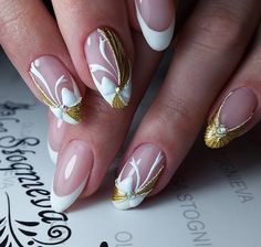 @pelikh_ nails idea.