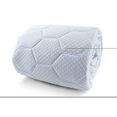 http://www.phomz.com/category/Mattress-Pad/ Cooling Gel Memory Foam Mattress Pad at Joss and Main