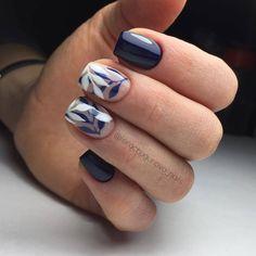 New Black Pedicure Designs Blue Nails Ideas Orange Nails, Blue Nails, Pedicure Designs, Nail Art Designs, Hair And Nails, My Nails, Manicure And Pedicure, Black Pedicure, Creative Nails