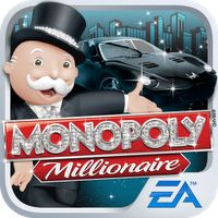 Android App Monopoly Millionaire Game Review  >>>  click the image to learn more...