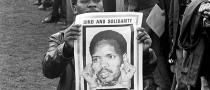 The Black Face of Apartheid | South African History Online