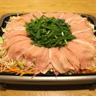 【試してみた】話題の薔薇のアップルパイ。びっくりするくらい簡単に作れる! | クックパッドニュース Seaweed Salad, Ethnic Recipes, Food, Essen, Meals, Yemek, Eten