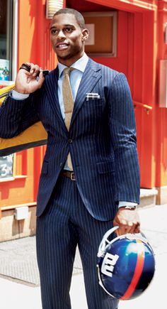 Tips to get the Right Suit/Jacket Fit  Please follow me on Twitter @AGBStyle  #men #mens_fashion