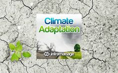climate adaptation resources