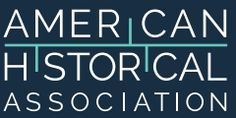 The Howard University Department of History is the recipient of the 2019 American Historical Association (AHA) Equity Award, which support's the association's decades-old commitment to diversifying the historical profession. History Major, Study History, History Education, Us History, Teaching History, American History, Teaching Strategies, Teaching Resources, What Is Canada
