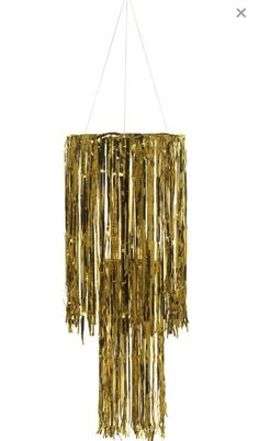 To Go, Chandelier, Ceiling Lights, Lighting, Diy, Home Decor, Party, Tall Ceilings, Chandelier Ideas