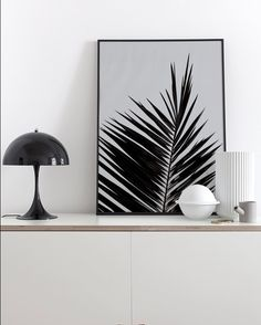 Bringing some of the Botanical prints back into our home with spring fast approaching Eames, Interior Styling, Interior Design, Classic Home Decor, My Dream Home, Dream Land, Fancy, Grey Walls, Home Accents