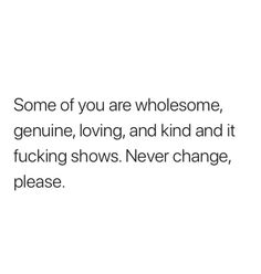 The Personal Quotes - Love Quotes , Life Quotes Real Talk Quotes, Fact Quotes, Tweet Quotes, Mood Quotes, Quotes To Live By, Positive Quotes, Life Quotes, Qoutes, Meaningful Quotes
