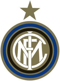 Internazionale de Milão