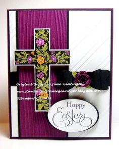 SUO118_FM200 Happy Easter