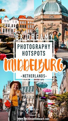 8X Middelburg Travel Photography Hotspots for the most beautiful netherlands aesthetic.Middelburg is one of the most Beautiful places & Cities & Destinations You Need To Visit Zeeland Holland.  Take your camera and start practicing your photography skills. Hunt for the best Photography spots, a real fun things to do in the Netherlands, and zeeland! Start taking your travel photography in Middelburg the netherlands with this travel guide.  #zeelandphotography #netherlandstraveldestinations