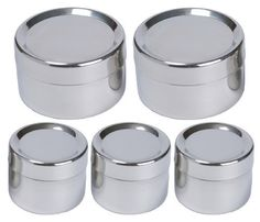 37 Best Glass Stainless Steel Storage Solutions Images Canning