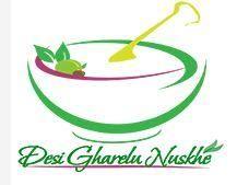 zsírvesztés ke gharelu nuskhe