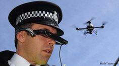 police-drones.jpg (584×329)