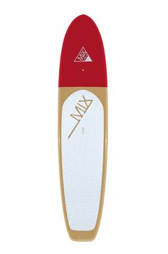 MixCaLa SUP Stand Up Paddleboard Colorful duo-tone color block design bamboo sandwich construction boards, mix and match your own. Get your personal board and start SUP fitness, SUP Yoga, SUP sport, etc. #SUP #Paddleboard #StandupPaddleboard #SUPpaddleboard #SUPsurf #Surfing #SUPsurfing #SUPfitness #SUPyoga #YogaonSUP #Colorful #Stylish #Trending #Fashion #Color #Duotone #Colorblock #Turquoise #Limegreen #Pink #Purple #Blue #Grey #Tan #Red #Orange #MixCaLa  https://mixcala.com