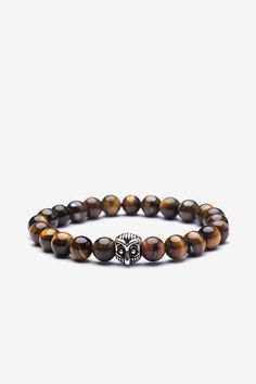 Dayday-Summer Hair Tie Bracelets Open Cuff Bangles for Women Men Jewelry Hand Accessories Adjustable