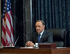 """Kevin Spacey in season 2 of Netflix's """"House of Cards."""" Photo credit: Nathaniel Bell for Netflix. New Netflix Movies, Shows On Netflix, New Movies, Movies And Tv Shows, Netflix Series, Netflix Us, Frank Underwood, Kevin Spacey, House Of Cards Season 5"""