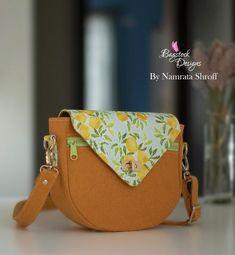 Duffle Bag Patterns, Diaper Bag Patterns, Messenger Bag Patterns, Bag Patterns To Sew, Pdf Sewing Patterns, Bag Pattern Free, Couture, Bag Making, 3 D