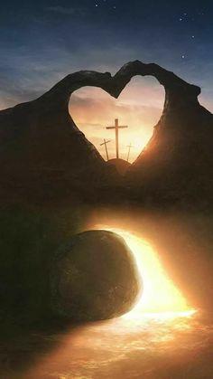 Cross Wallpaper, Jesus Wallpaper, Cross Pictures, Bible Pictures, Pictures Of Jesus Christ, Jesus Painting, Christian Images, Jesus Art, Christian Wallpaper