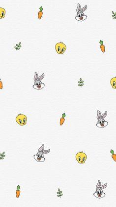 6번째 이미지 Cartoon Wallpaper Iphone, Disney Phone Wallpaper, Iphone Background Wallpaper, Kawaii Wallpaper, Pastel Wallpaper, Cute Cartoon Wallpapers, Tumblr Wallpaper, Galaxy Wallpaper, Screen Wallpaper